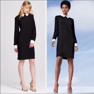 Victoria Backham for Target Bunny Dress